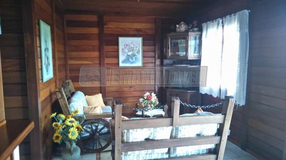Comprar Rurais / Chácaras em Araçoiaba da Serra apenas R$ 685.000,00 - Foto 5