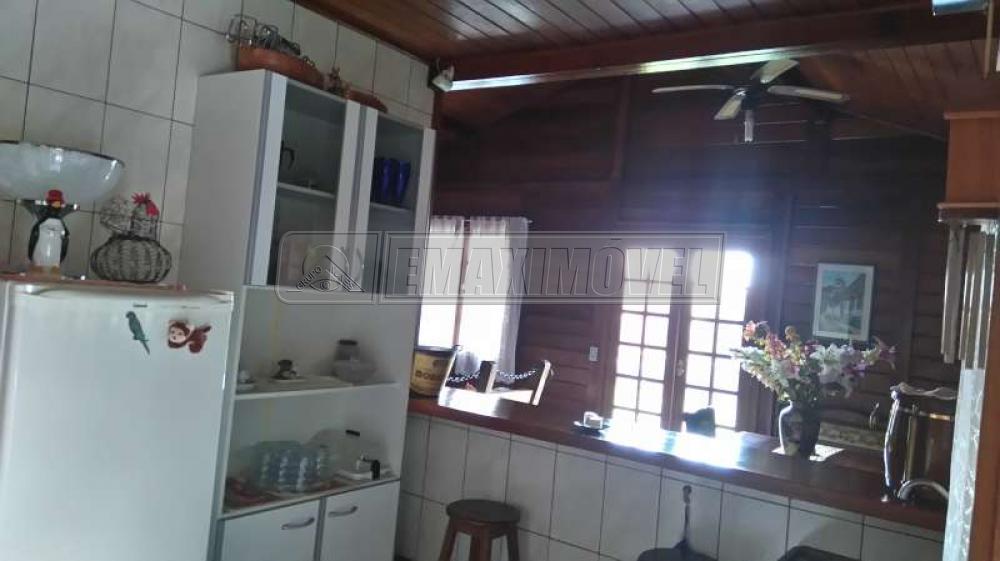 Comprar Rurais / Chácaras em Araçoiaba da Serra apenas R$ 685.000,00 - Foto 6
