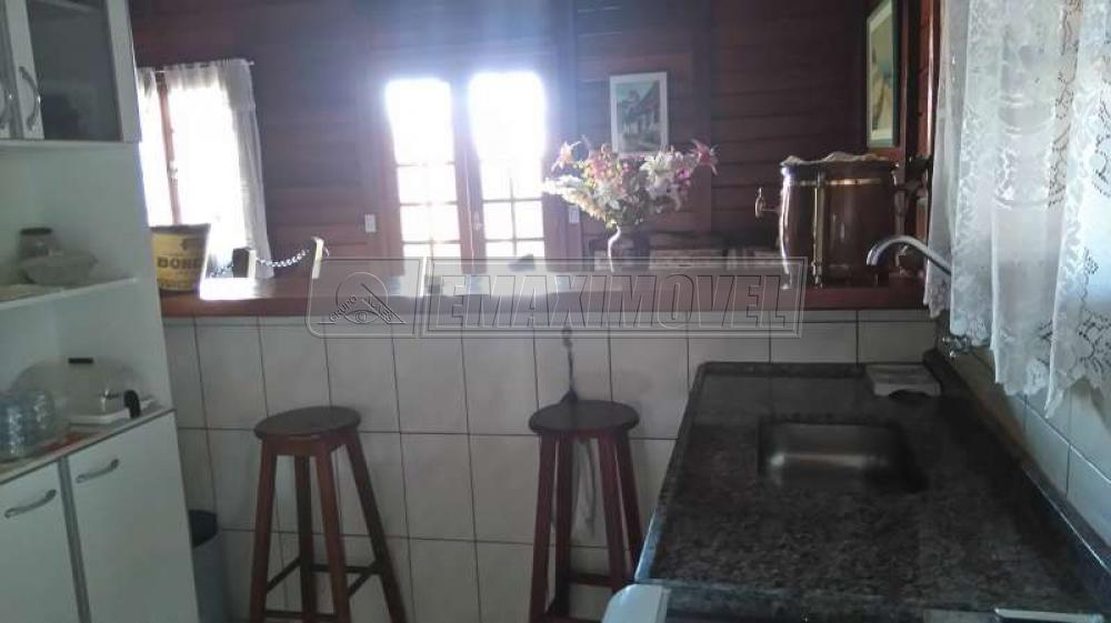 Comprar Rurais / Chácaras em Araçoiaba da Serra apenas R$ 685.000,00 - Foto 7