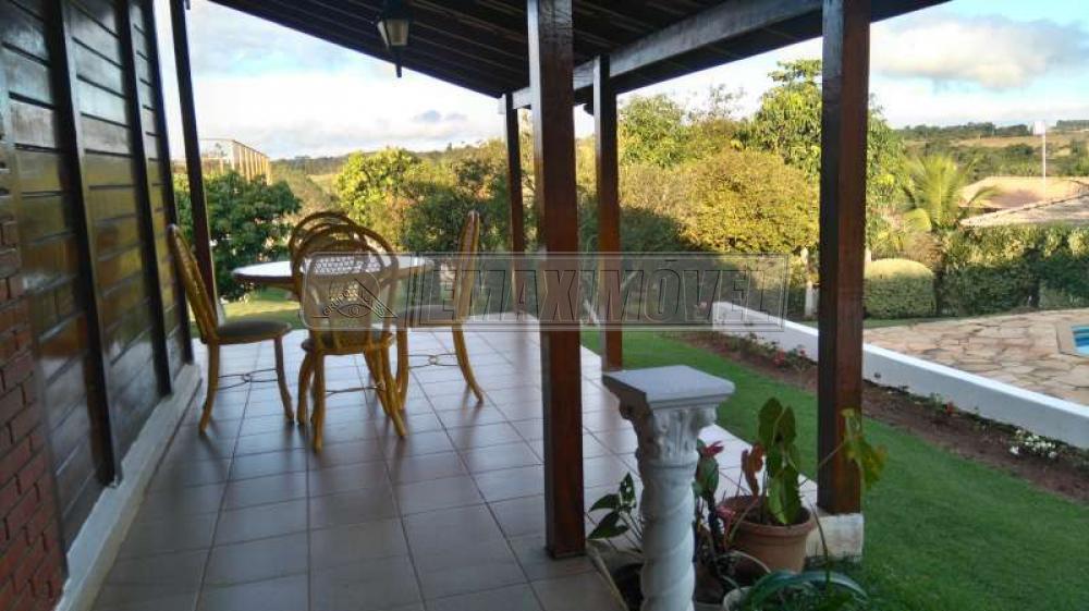Comprar Rurais / Chácaras em Araçoiaba da Serra apenas R$ 685.000,00 - Foto 21