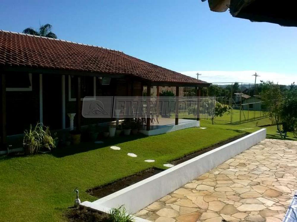 Comprar Rurais / Chácaras em Araçoiaba da Serra apenas R$ 685.000,00 - Foto 24