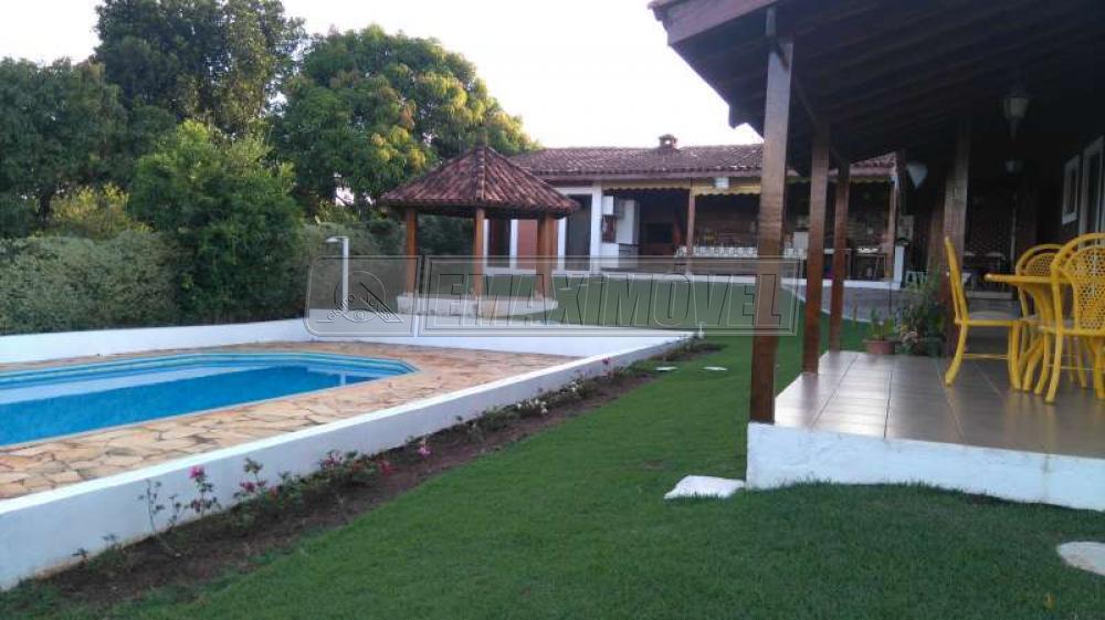 Comprar Rurais / Chácaras em Araçoiaba da Serra apenas R$ 685.000,00 - Foto 26