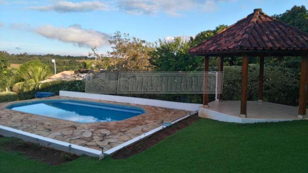 Comprar Rurais / Chácaras em Araçoiaba da Serra apenas R$ 685.000,00 - Foto 28