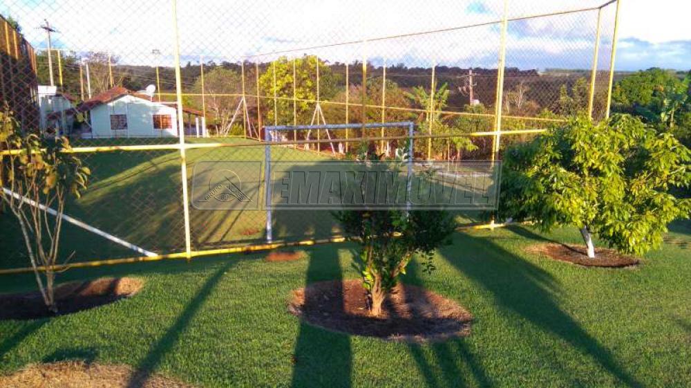 Comprar Rurais / Chácaras em Araçoiaba da Serra apenas R$ 685.000,00 - Foto 34