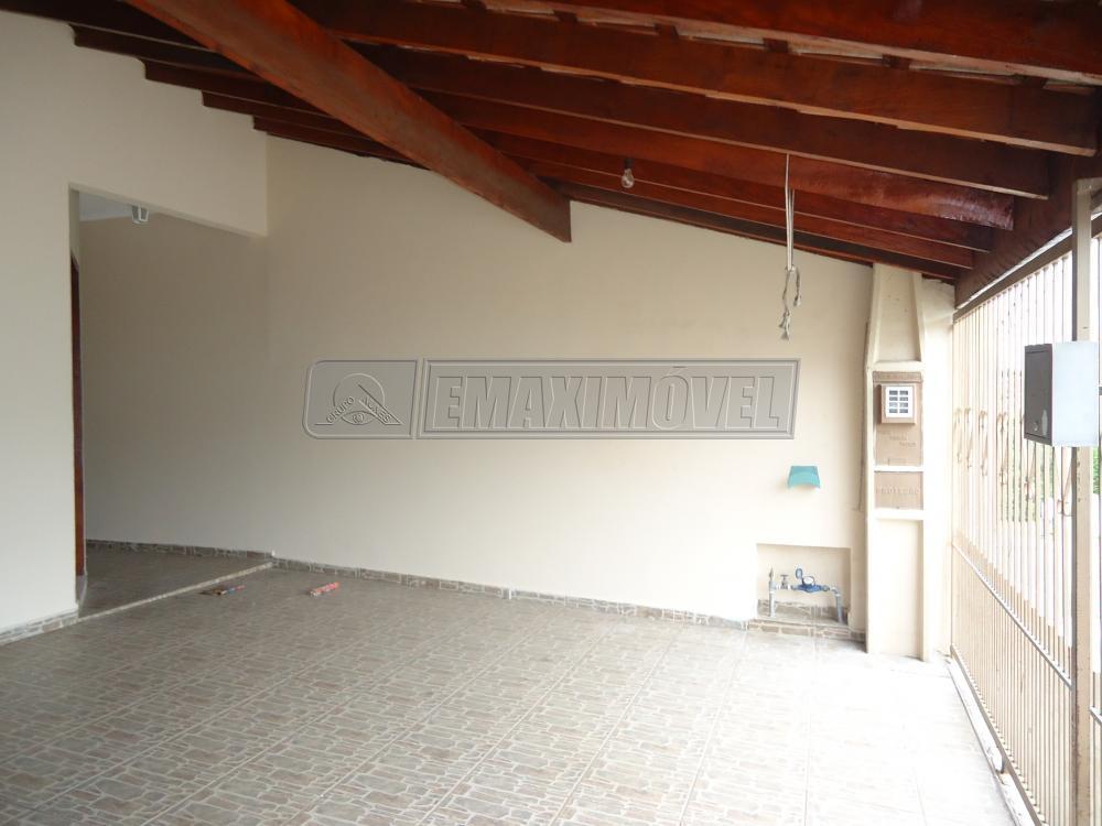 Alugar Casa / em Bairros em Sorocaba R$ 1.000,00 - Foto 2