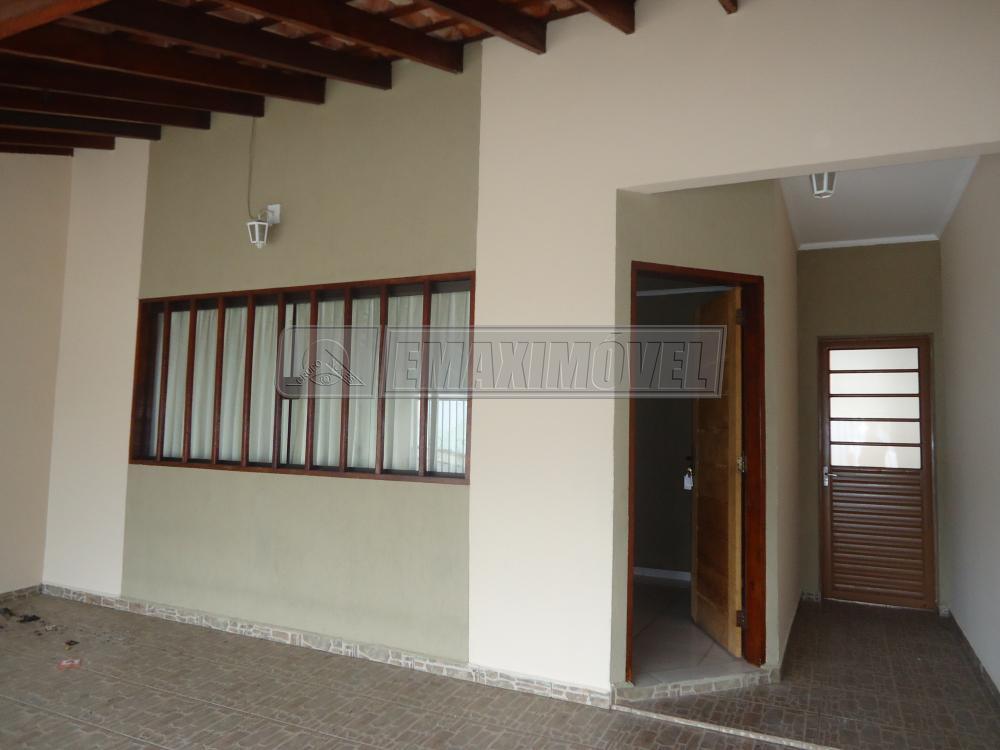 Alugar Casa / em Bairros em Sorocaba R$ 1.000,00 - Foto 3