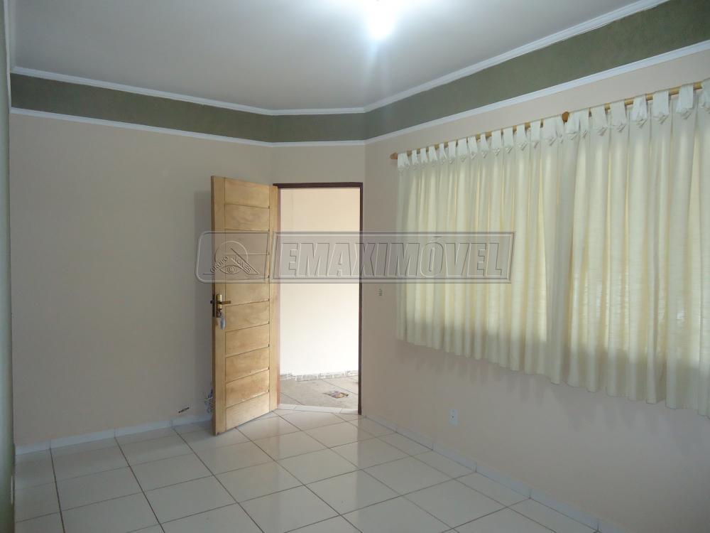 Alugar Casa / em Bairros em Sorocaba R$ 1.000,00 - Foto 5