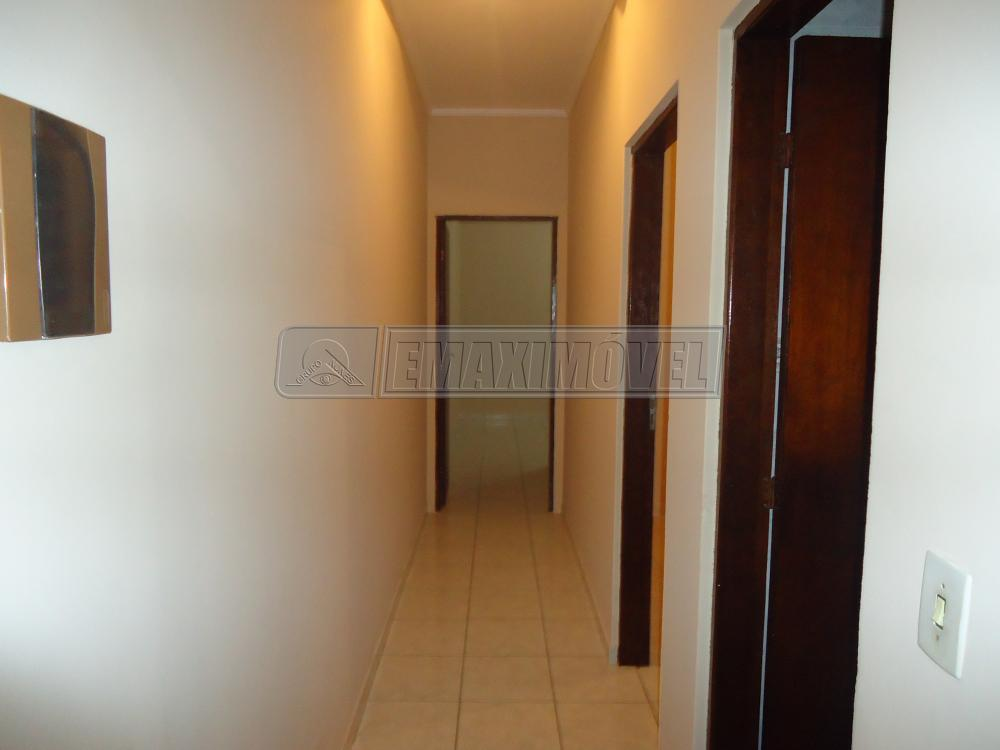 Alugar Casa / em Bairros em Sorocaba R$ 1.000,00 - Foto 6