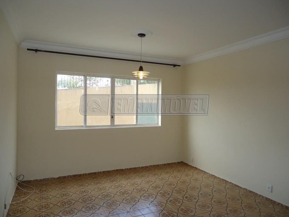 Alugar Apartamento / Padrão em Sorocaba R$ 1.100,00 - Foto 2