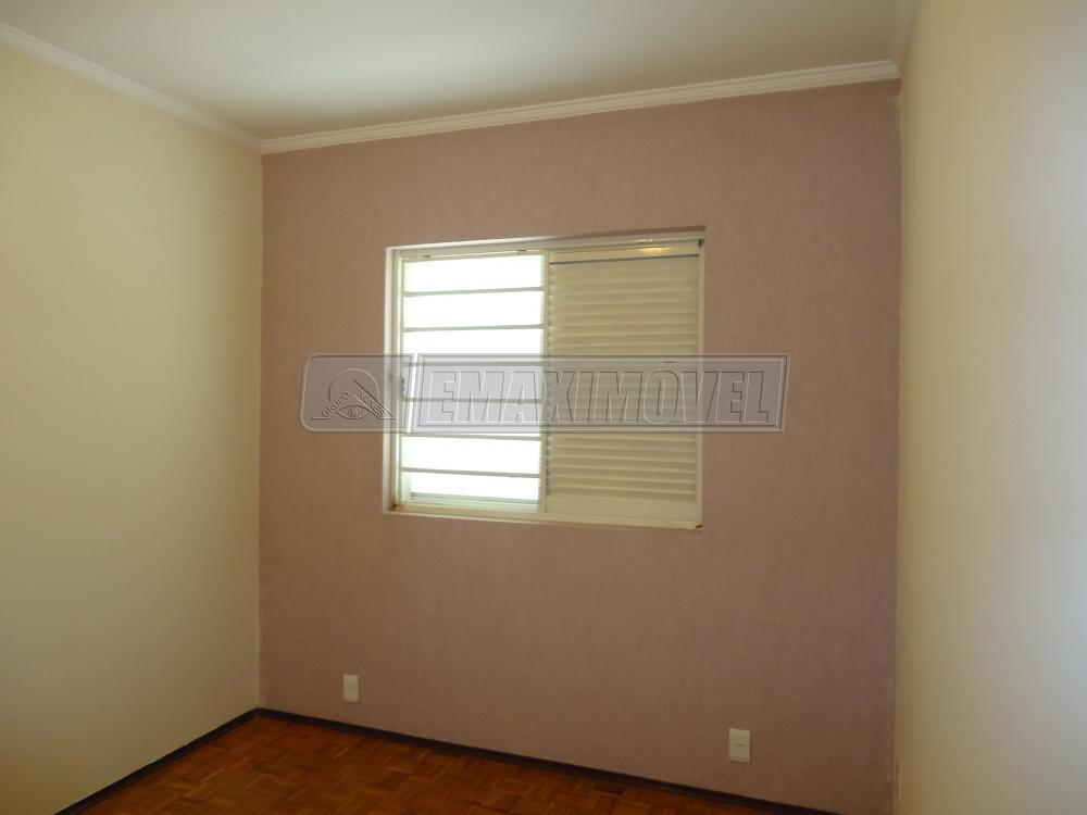 Alugar Apartamento / Padrão em Sorocaba R$ 1.100,00 - Foto 7