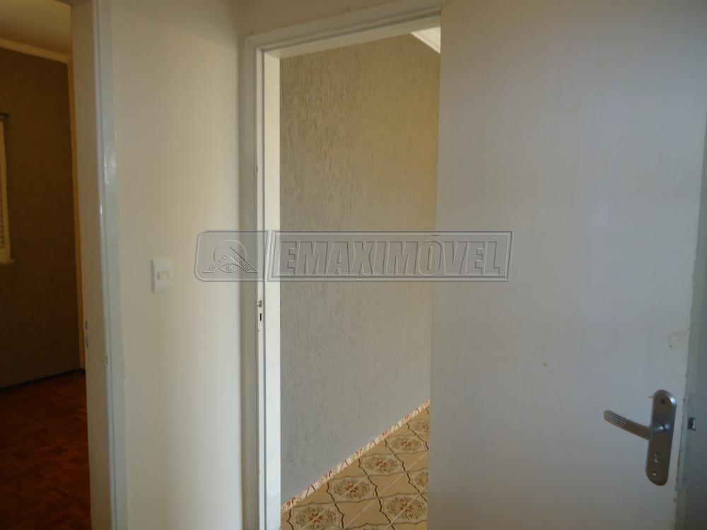 Alugar Apartamento / Padrão em Sorocaba R$ 1.100,00 - Foto 12