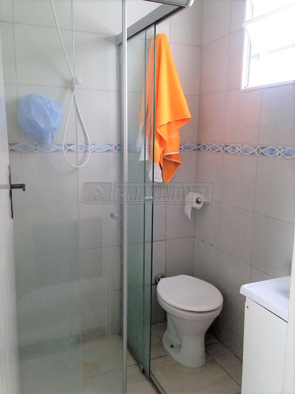 Comprar Casas / em Bairros em Sorocaba apenas R$ 235.000,00 - Foto 12