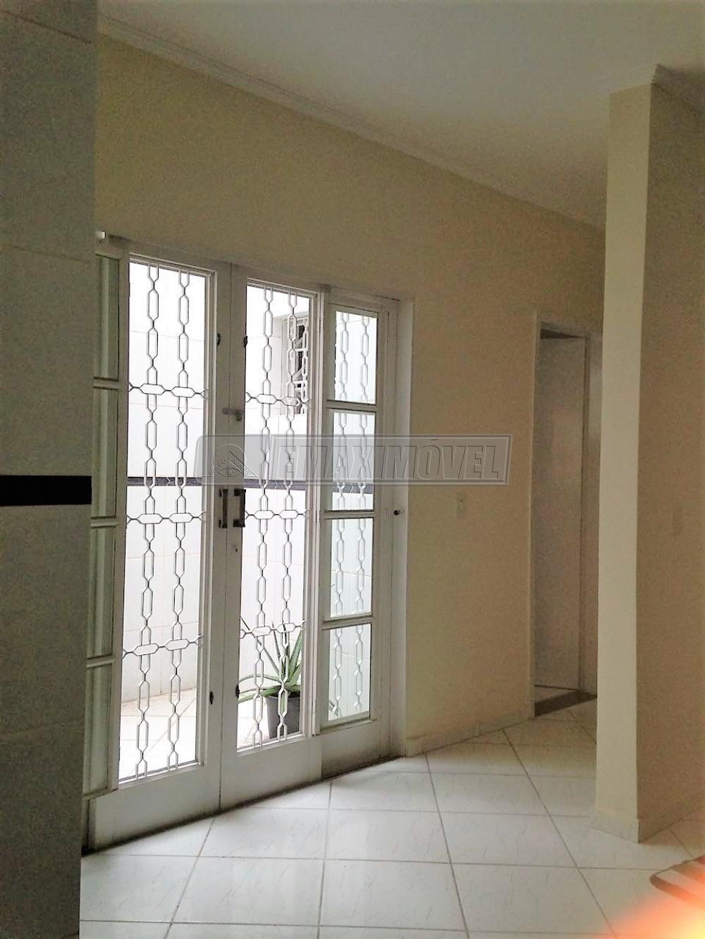 Comprar Casas / em Bairros em Sorocaba apenas R$ 235.000,00 - Foto 10