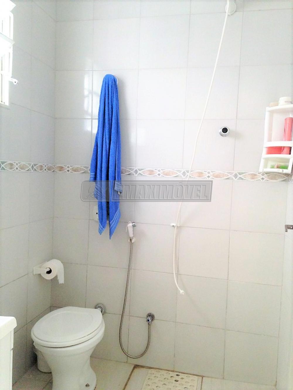 Comprar Casas / em Bairros em Sorocaba apenas R$ 235.000,00 - Foto 15