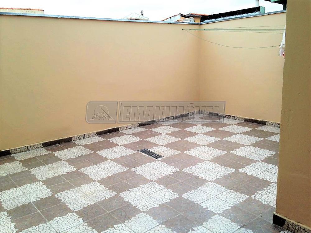 Comprar Casas / em Bairros em Sorocaba apenas R$ 235.000,00 - Foto 19