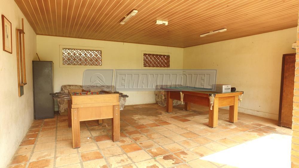 Alugar Comercial / Imóveis em Sorocaba R$ 6.000,00 - Foto 15