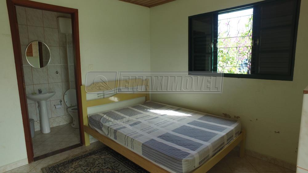 Alugar Comercial / Imóveis em Sorocaba R$ 6.000,00 - Foto 17
