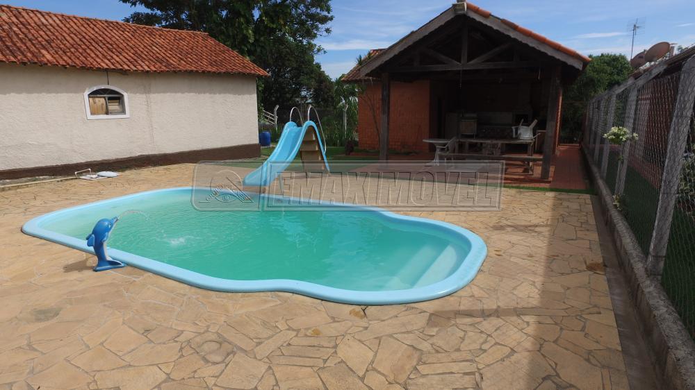 Alugar Comercial / Imóveis em Sorocaba R$ 6.000,00 - Foto 19