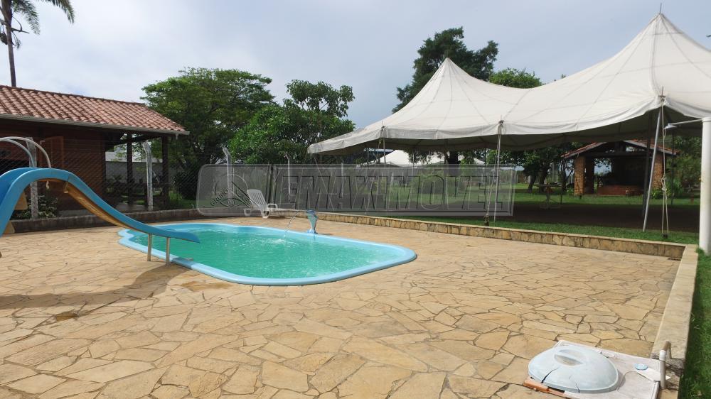 Alugar Comercial / Imóveis em Sorocaba R$ 6.000,00 - Foto 25
