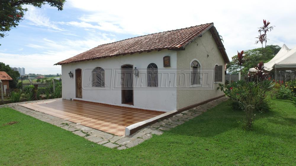 Alugar Comercial / Imóveis em Sorocaba R$ 6.000,00 - Foto 6
