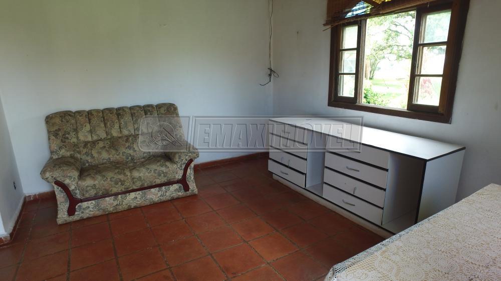 Alugar Comercial / Imóveis em Sorocaba R$ 6.000,00 - Foto 8