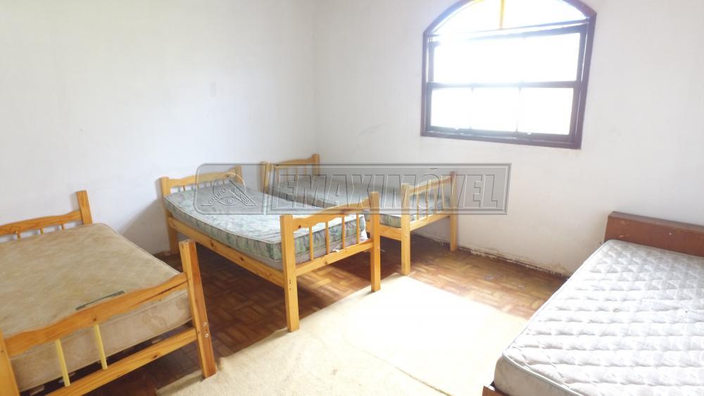 Alugar Comercial / Imóveis em Sorocaba R$ 6.000,00 - Foto 12