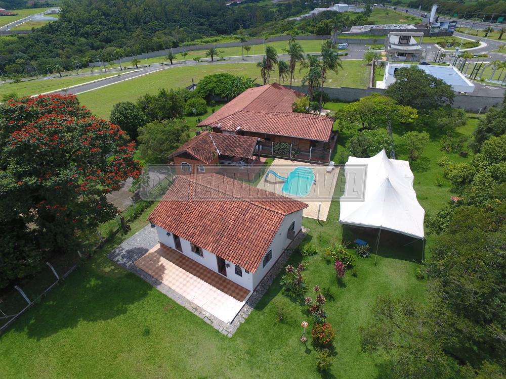 Alugar Comercial / Imóveis em Sorocaba R$ 6.000,00 - Foto 5