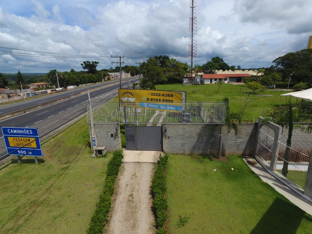 Alugar Comercial / Imóveis em Sorocaba R$ 6.000,00 - Foto 2