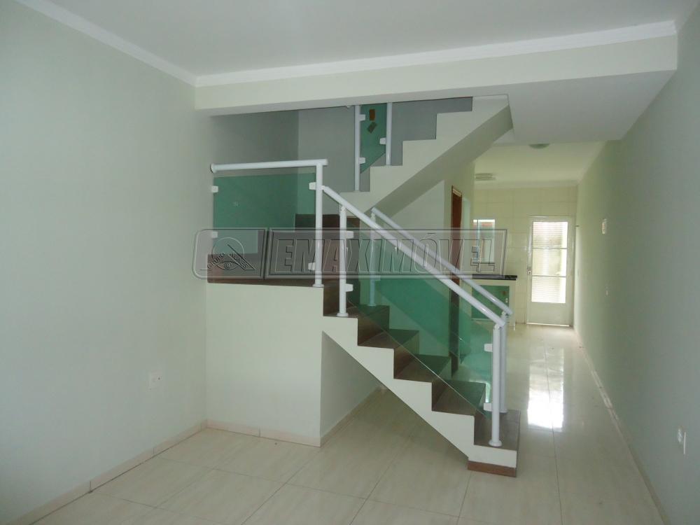 Alugar Casas / em Bairros em Sorocaba apenas R$ 900,00 - Foto 4
