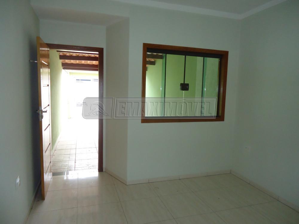 Alugar Casas / em Bairros em Sorocaba apenas R$ 900,00 - Foto 5