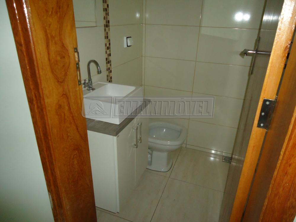 Alugar Casas / em Bairros em Sorocaba apenas R$ 900,00 - Foto 7
