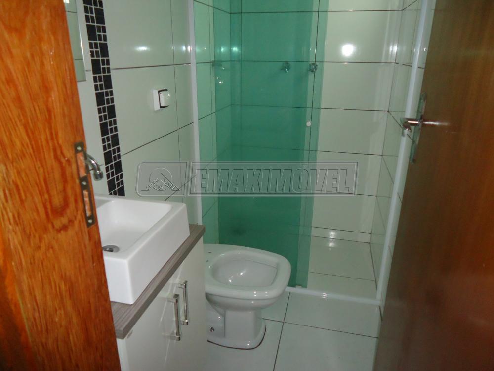 Alugar Casas / em Bairros em Sorocaba apenas R$ 900,00 - Foto 10