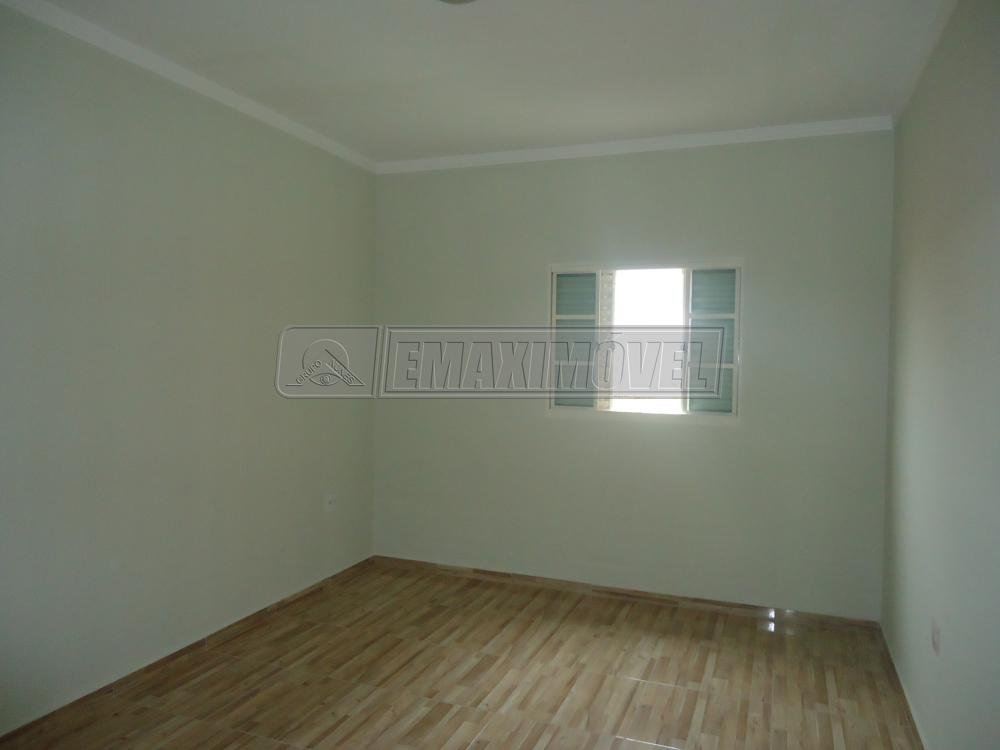 Alugar Casas / em Bairros em Sorocaba apenas R$ 900,00 - Foto 11