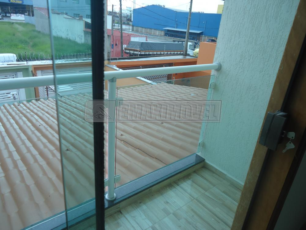 Alugar Casas / em Bairros em Sorocaba apenas R$ 900,00 - Foto 14