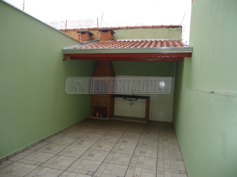 Alugar Casas / em Bairros em Sorocaba apenas R$ 900,00 - Foto 19