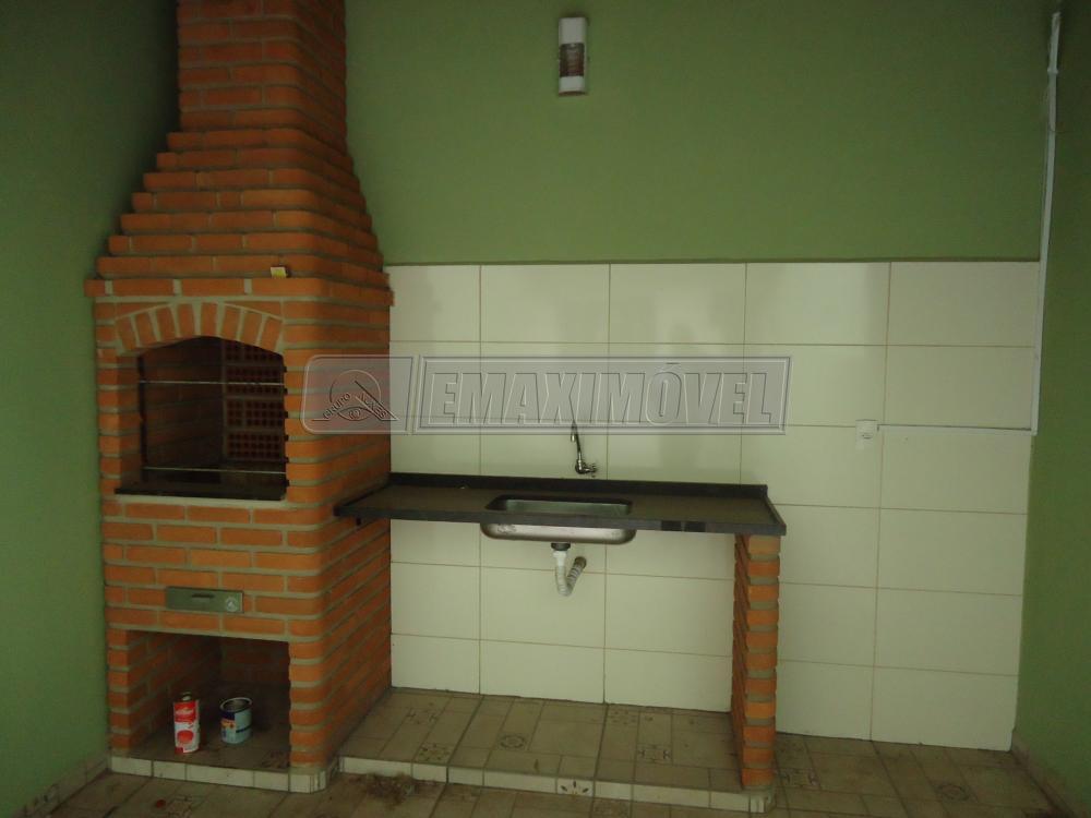 Alugar Casas / em Bairros em Sorocaba apenas R$ 900,00 - Foto 20