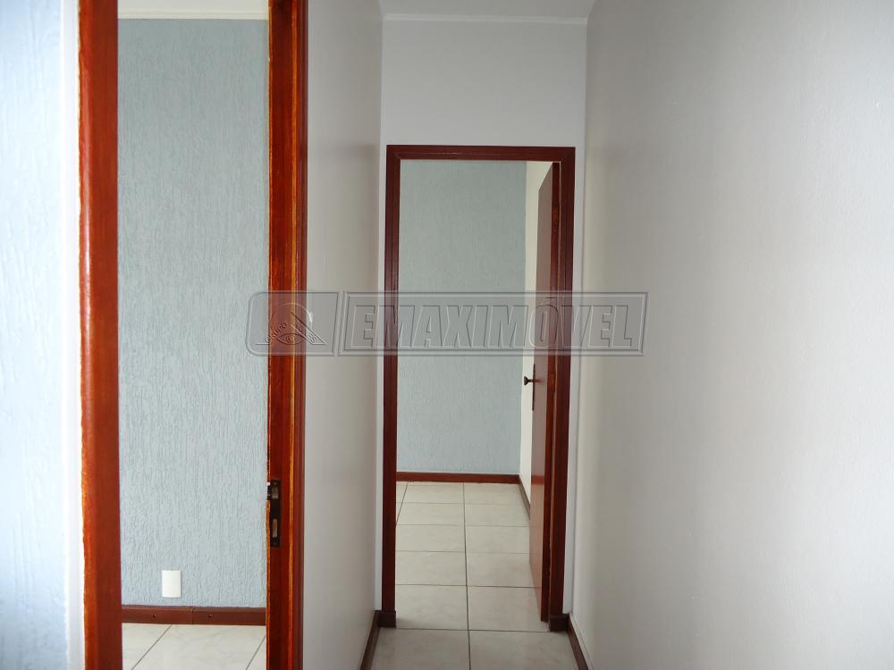Alugar Comercial / Prédios em Sorocaba apenas R$ 600,00 - Foto 5