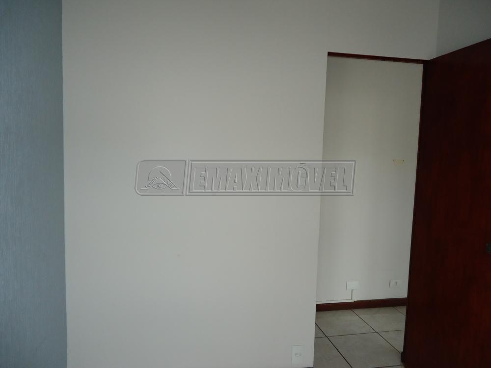 Alugar Comercial / Prédios em Sorocaba apenas R$ 600,00 - Foto 8