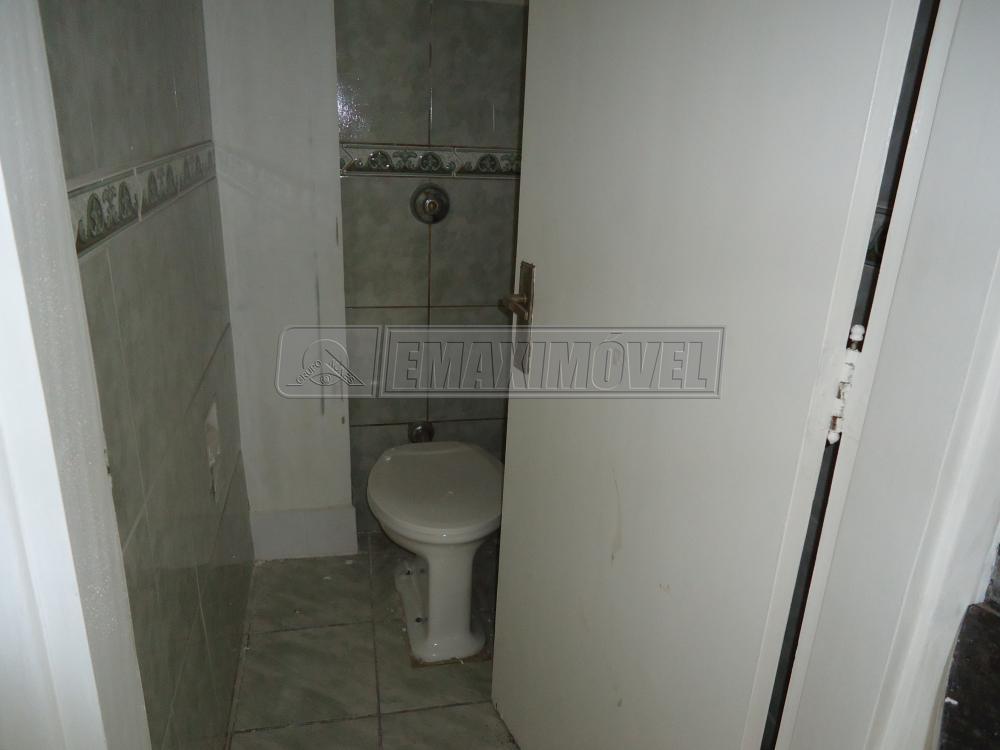 Alugar Comercial / Prédios em Sorocaba apenas R$ 600,00 - Foto 13
