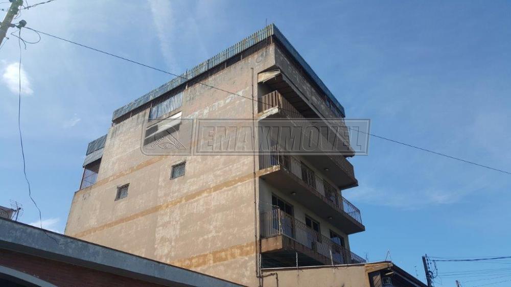 Comprar Comercial / Imóveis em Sorocaba R$ 990.000,00 - Foto 2