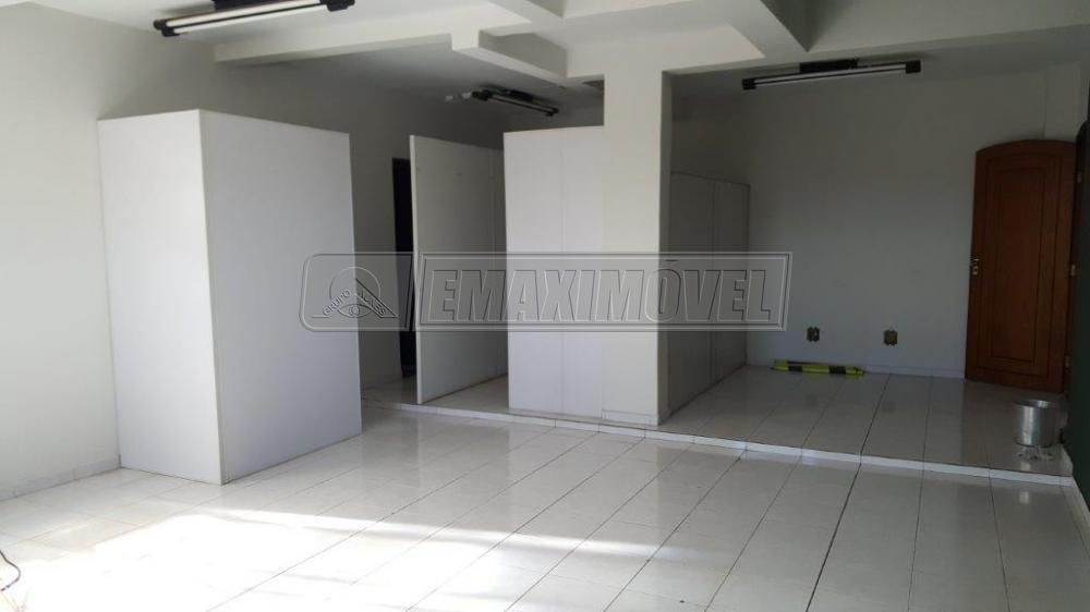 Comprar Comercial / Imóveis em Sorocaba R$ 990.000,00 - Foto 5