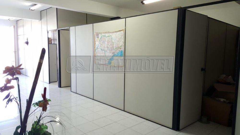 Comprar Comercial / Imóveis em Sorocaba R$ 990.000,00 - Foto 6