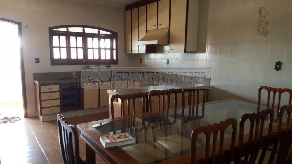 Comprar Comercial / Imóveis em Sorocaba R$ 990.000,00 - Foto 10