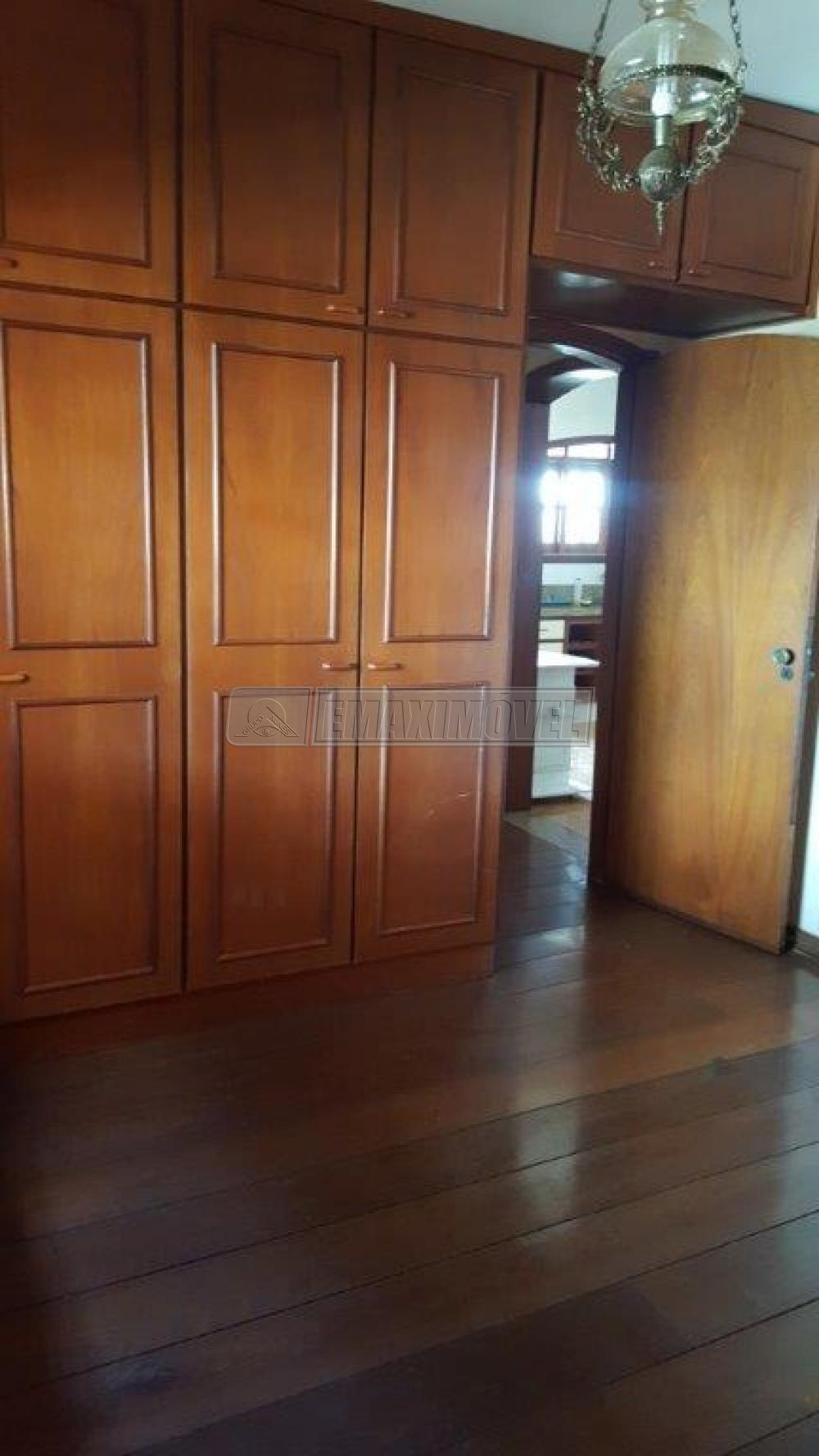 Comprar Comercial / Imóveis em Sorocaba R$ 990.000,00 - Foto 11