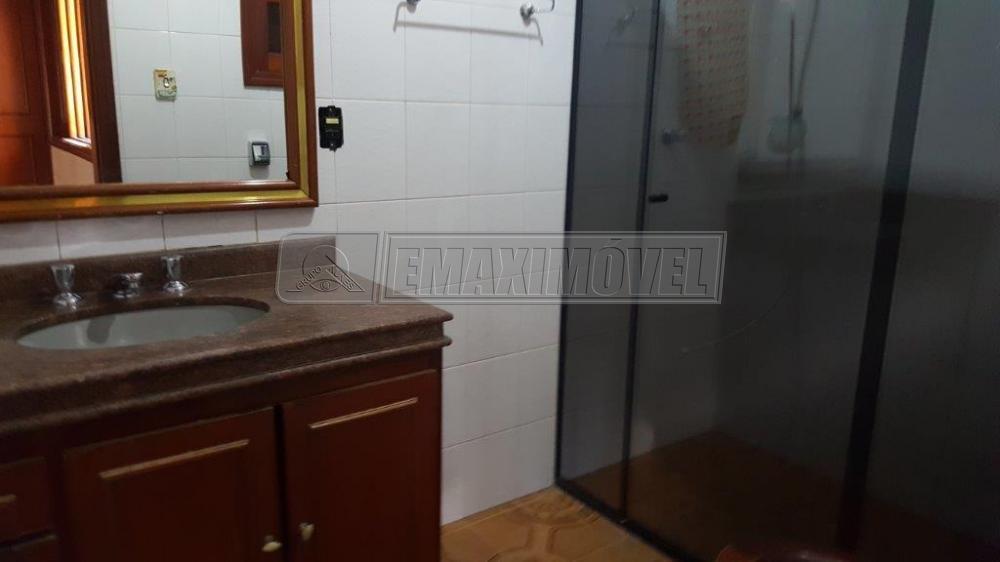 Comprar Comercial / Imóveis em Sorocaba R$ 990.000,00 - Foto 13