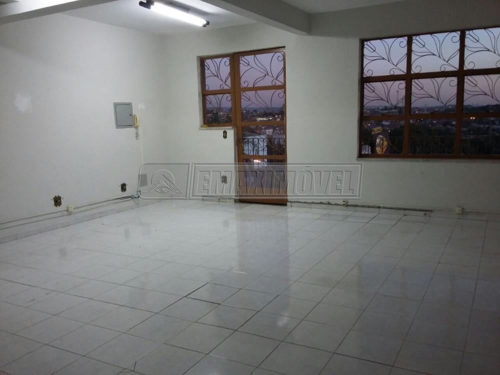 Comprar Comercial / Imóveis em Sorocaba R$ 990.000,00 - Foto 16