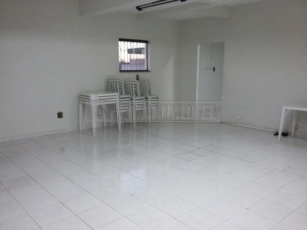 Comprar Comercial / Imóveis em Sorocaba R$ 990.000,00 - Foto 17