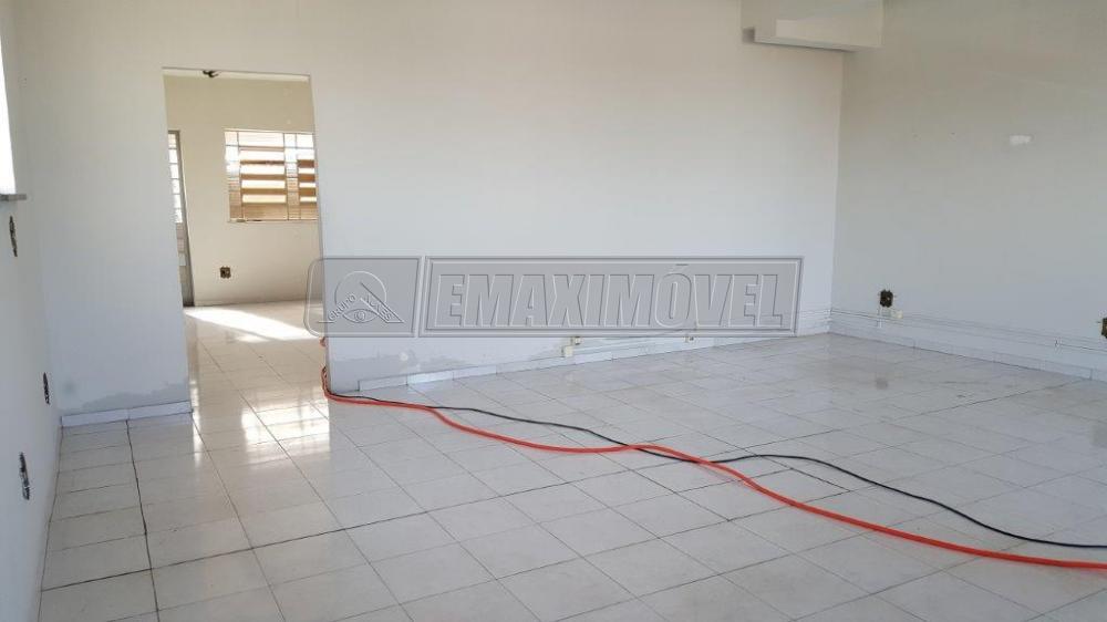 Comprar Comercial / Imóveis em Sorocaba R$ 990.000,00 - Foto 18