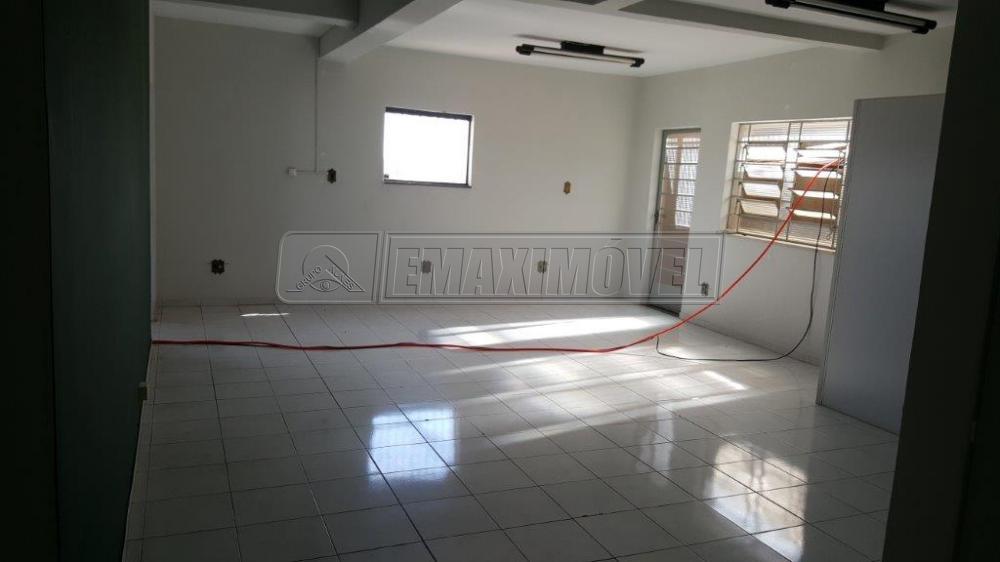 Comprar Comercial / Imóveis em Sorocaba R$ 990.000,00 - Foto 19
