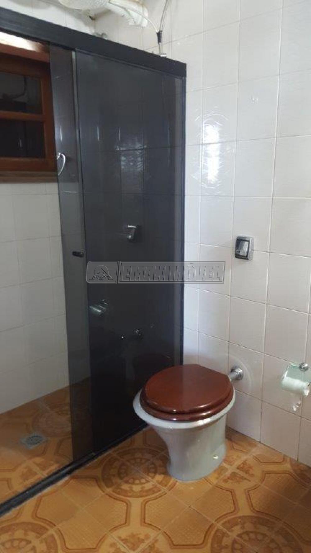 Comprar Comercial / Imóveis em Sorocaba R$ 990.000,00 - Foto 21